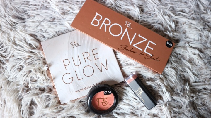 Best of Primark Beauty!