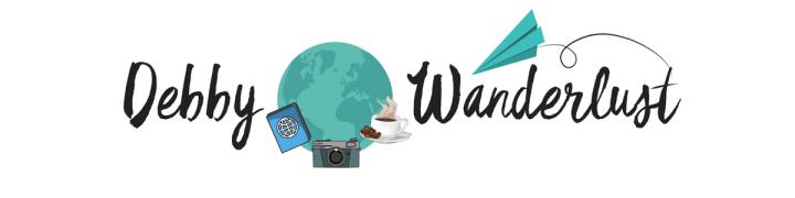 debby-wanderlust_orig