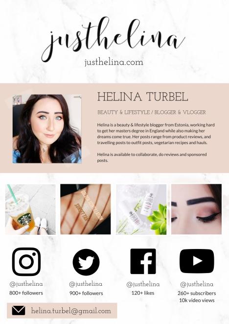 Social Media Kit (1)