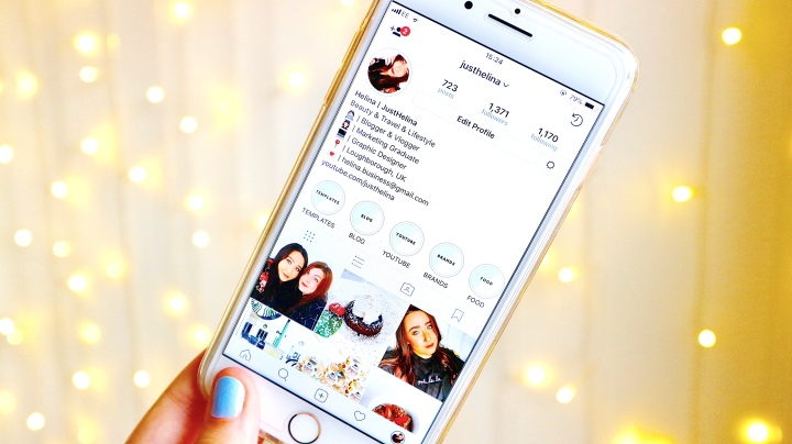 HOW TO: Increase Instagram Followers, Likes & Comments!
