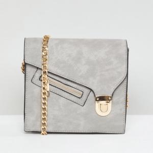 JustHelina Handbag
