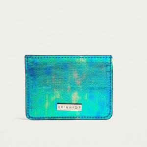 JustHelina Wallet