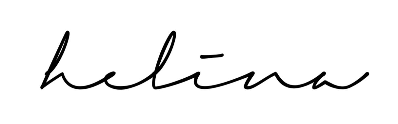 helina signature